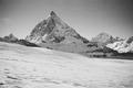 ETH-BIB-Matterhorn, Dent Blanche, General Milch-Inlandflüge-LBS MH05-60-40.tif