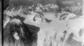 ETH-BIB-Mont Collon, Glacier d'Otemma v. N. aus 4500 m-Inlandflüge-LBS MH01-002040.tif