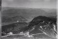 ETH-BIB-Monte Generoso, San Salvatore, Lugano, Monte Tamaro, Berneralpen, Urneralpen v. S. aus 2000 m-Inlandflüge-LBS MH01-002062.tif