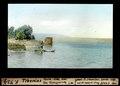 ETH-BIB-Tiberias, Turm-Ecke am See-Genezareth-Dia 247-F-00739.tif