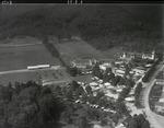 ETH-BIB-Zürich, Albisgüetli, Chilbi-Inlandflüge-LBS MH01-008153.tif