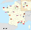 EURO 2016 team base camps map 2.png