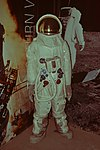 EVA and Moon suit Replica 2.jpg