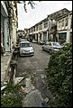 Early morning streets of Penang Malaysia-05 (24285319881).jpg