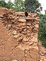 Earthquake Home 25.JPG