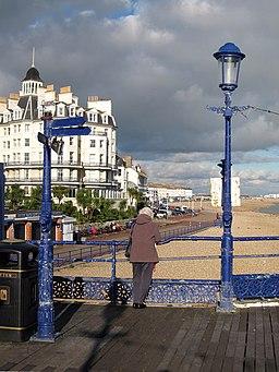 Eastbourne Pier-geograph-3221501