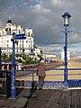 Eastbourne Pier-geograph-3221501.jpg