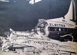 Eastern Air Lines Flight 375 fuselage.png