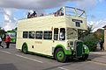 Eastern National bus 2383 (WNO 479), Braintree Running Day, 26 August 2012 (2).jpg