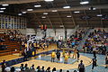 Eastern New Mexico vs. Texas A&M–Commerce women's basketball 2016 18.jpg
