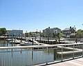 Eastrockaway newyork dock.JPG