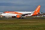 EasyJet Europe, OE-IZJ, Airbus A320-214 (43984124340).jpg