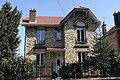 Eaubonne , les belles meulières du quartier Paul Bert - panoramio (93).jpg