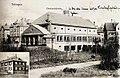 Eberhardskirche mit Pfarrhaus (AK H Sting 1913 TPk107).jpg