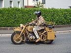 Ebermannstadt BMW R75 military 17RM1329.jpg