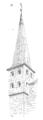 Echauguette.eglise.Saint.Claude.2.png