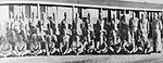 Echeverria Field - Class 44D Flight C.jpg