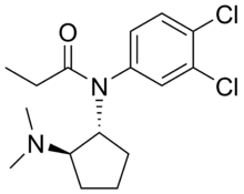 Eclanamine.png
