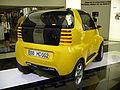 Eco Sprinter Rear.JPG