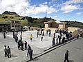 Ecuador Salinas.JPG