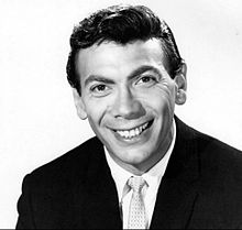 ed ames actor
