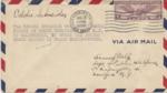 Eddie August Schneider (1911-1940) letter postmarked August 19, 1930 in Los Angeles.png