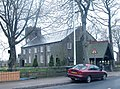 Edenfield Parish Church - geograph.org.uk - 35338.jpg