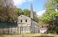 Edenwood Mill - geograph.org.uk - 1532187.jpg