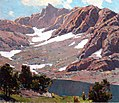 Edgar Payne Peaks of Tioga.jpg