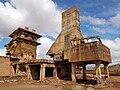 Edifícios em ruínas na Mina de São Domingos.jpg