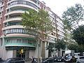 Edifici dels Encants Nous.jpg