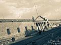 Edificio Hospicio Cabañas.jpg