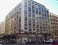 Edificio O'Donnell 34 (Madrid) 01.jpg