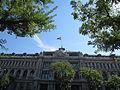 Edificio del Banco de España 0039.JPG
