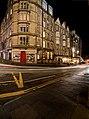 Edinburgh,-13,-14,-15-Bank-Street-(Q17796772).jpg