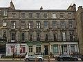 Edinburgh, Leith Walk, 28 - 32 Haddington Place.jpg