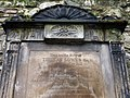 Edinburgh - Holyrood Abbey, precinct and associated remains - 20140427115534.jpg
