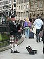 Edinburgh 1120893 nevit.jpg