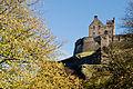 Edinburgh Castle - 14.jpg