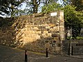 Edinburgh Town Walls 018.jpg