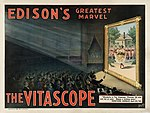 Edison's Greatest Marvel-The Vitascope - Restoration.jpg