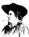 Edith Carrington 1894.jpg