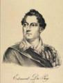 Edouard Du Puy 2.png