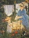 Edouard Manet 087.jpg