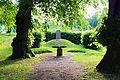 Edsbergs slott monumentet.jpg