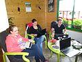 Edu Wiki campers 39.jpg