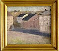 Edvard Munch - Olaf Rye's Square towards South East - MM.M.00927a - Munch Museum.jpg
