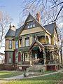 Edward B. Gridley House (7456075408).jpg