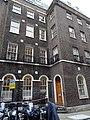 Edwin Waterhouse - 1 Frederick's Place London EC2R 8AE.jpg