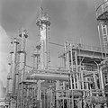 Een gedeelte van de raffinaderij, Bestanddeelnr 921-7101.jpg